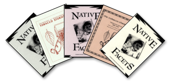 Native FACETS Thumbnail