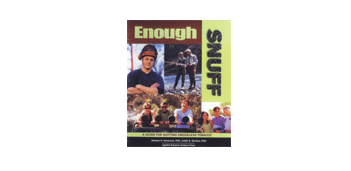 Enough Snuff Thumbnail