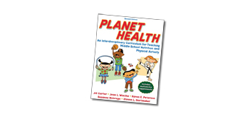 Planet Health Thumbnail